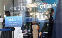 Citibank Korea to escalate feud with union in exit strategy