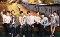 Seoul's promotional video featuring BTS tops 100 million views