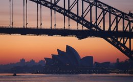 China-Australia rift: Lucrative international education sector takes hit