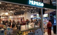Gov't urged to take action against fake Korean brands