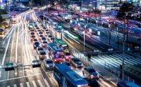 No. of Korean households likely to peak in 2040