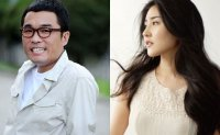 Veteran singer Kim Gun-mo to marry pianist