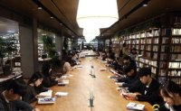 40% of Korean adults didn't read a book last year