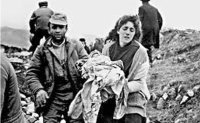 28 years on, international recognition underway for Khojaly genocide