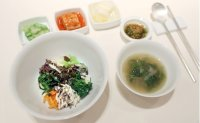 Revealed: Dishes to be served at historic Moon-Kim dinner [PHOTOS]