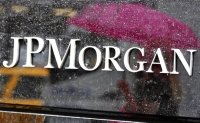 JP Morgan Seoul office punished for poor internal control system