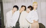 WINNER goes on hiatus after new 3rd album 'Remember'