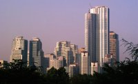 1,122 minors own houses in Seoul's three richest districts: data