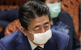 Japan expands entry ban to more countries, will ask all visitors to quarantine