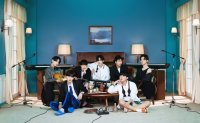 Big Hit Entertainment Q3 net nearly doubles on album sales