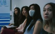 [INTERVIEW] Filmmaker explores pressure of Korea's rigid beauty standards
