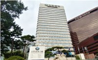 Shinhan, Woori enjoy solid profits in Q1