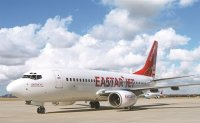 Fear spreading among LCCs on Eastar Jet's stake sale rumor