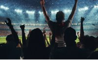 'Football trip' on bucket list of 8 in 10 Korean fans