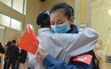 Are we addicted to coronavirus statistics?