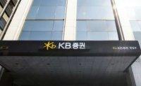 KB Securities, JB Asset entangled in overseas investment fraud