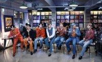 BTS Seoul tourism video tops 140 million views in 10 days