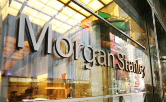 Yanolja open to working with Morgan Stanley for IPO