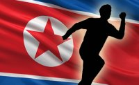 North Korean defectors to South surpass 800 in 2019; 1,000 by year-end