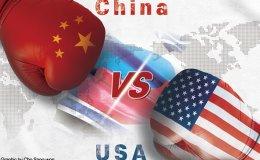 Korea's US-China dilemma deepening under Biden era