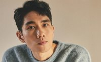 [INTERVIEW] Actor Um Tae-goo has many faces