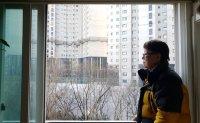 Urban residents battle for sunlight