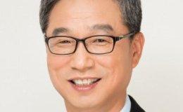 Kookmin Bank CEO visiting China, Hong Kong, Cambodia