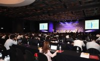 IPAF conference aims to develop NPL market