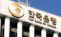 Bank of Korea under fire for misusing budget