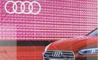 Porsche, Audi Volkswagen face probe for deceptive ads
