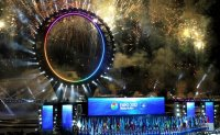 Busan seeks to host 2030 World Expo