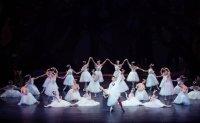 9th Ballet Festival Korea presents beauty of ballet to Korean audiences