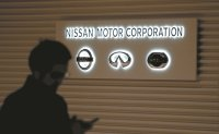 Nissan, Infiniti pulling out of Korea