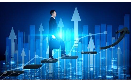 Tenbagger companies' resurgence in stock markets