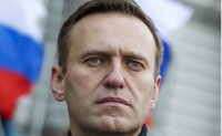 EU raises threat of sanctions against Russia over Navalny poisoning