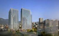 Hyundai E&C's Hillstate Gwacheon Jungang goes on sale