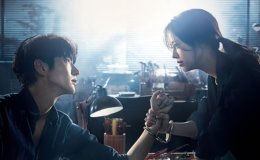 Romance-thriller series 'Flower of Evil' ends with its highest rating