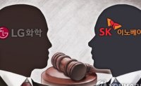 US panel postpones decision on LG Chem-SK Innovation EV battery case