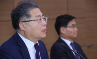 Global uncertainties to weigh on Korea in 2020