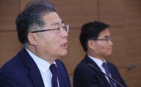 Global uncertainties to weigh on Korea in 2020