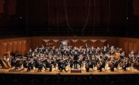 Seoul Philharmonic Orchestra to kick off 2019 Russia tour next month