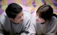 Song Joong-ki and Song Hye-kyo's divorce shocks foreign fans