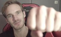 PewDiePie first individual YouTuber to have 100 million subscribers