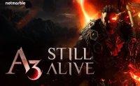 Netmarble to launch slew of new games worldwide