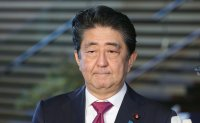 Japan denounces South Korean court decision as 'unthinkable'