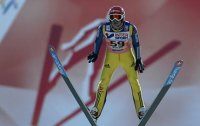 S. Korea to be represented for every luge event at Sochi Winter Olympics
