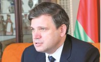 [INTERVIEW] Belarus - pivotal partner for New Northern Policy