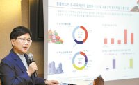 Homeplus REIT to be listed next month