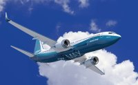Boeing poor in repairing defective B737 jets