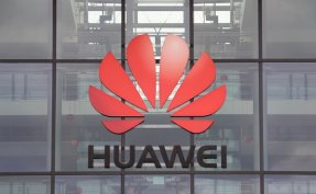 Trump administration slams Huawei, halting shipments from Intel and others: Reuters